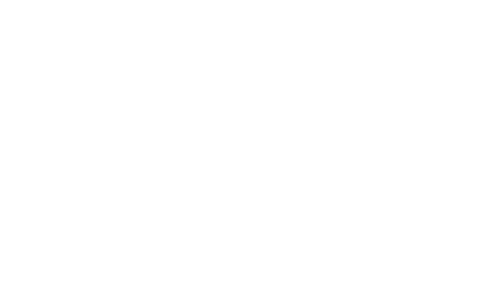 Evergreen Hood River: Cannabis Supply